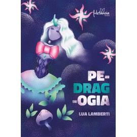 PE-DRAG-OGIA