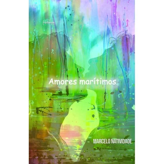 Amores Marítimos