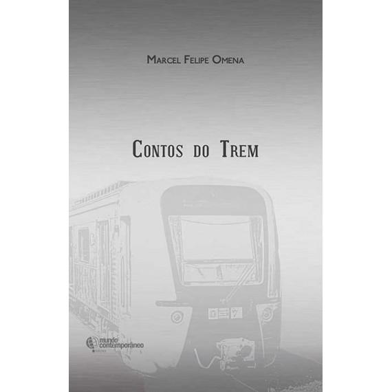 Contos do trem