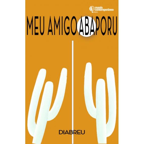 Meu Amigo Abaporu