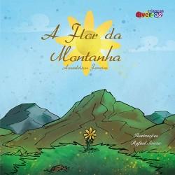 A Flor da Montanha