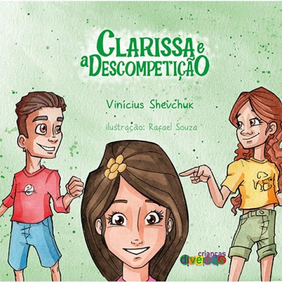 Clarissa e a descompetição