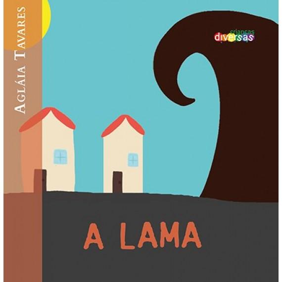 A Lama