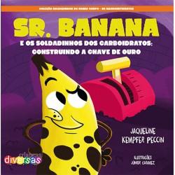 Sr. Banana