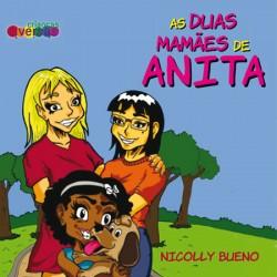 As duas mães de Anita