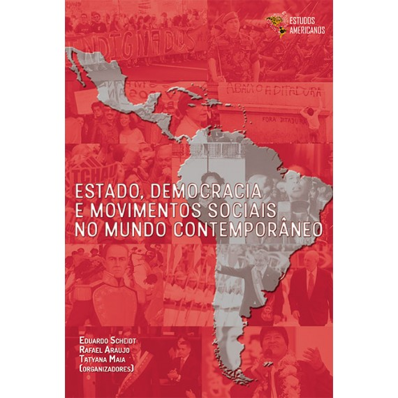 Estado, democracia e movimentos sociais no mundo contemporâneo