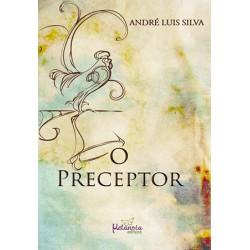 O preceptor