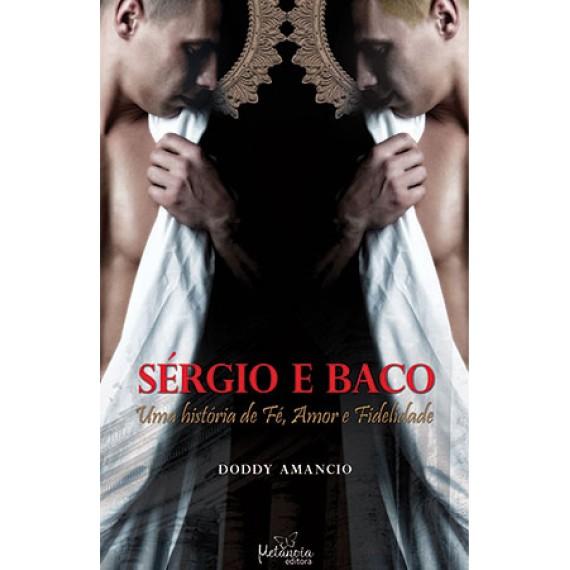 Sergio e Baco