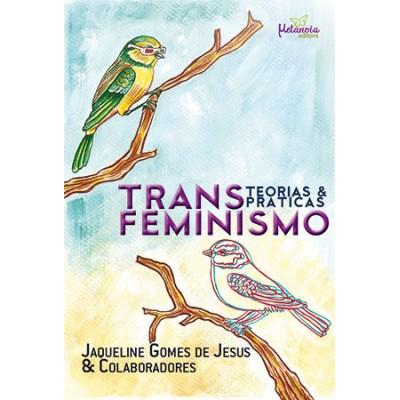 Transfeminismo: teorias e práticas