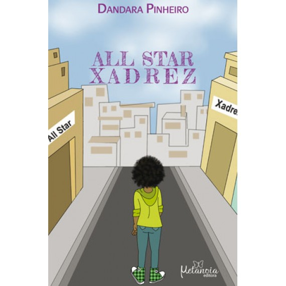 All Star Xadrez
