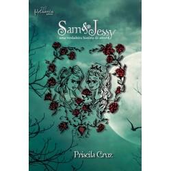 Sam e Jessy: uma história de amor