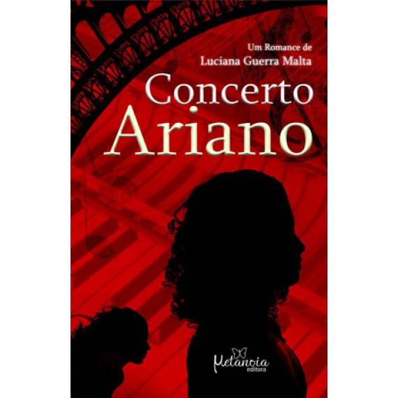 Concerto Ariano
