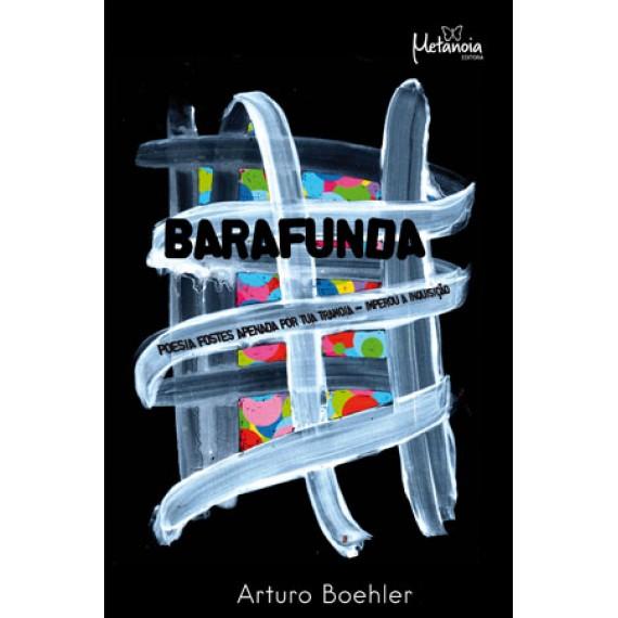 Barafunda