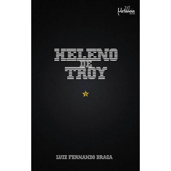 Heleno de Troy