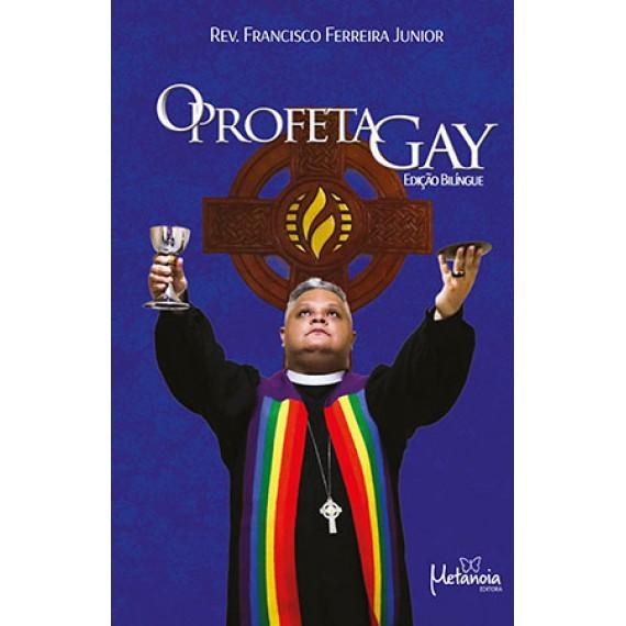 O Profeta Gay