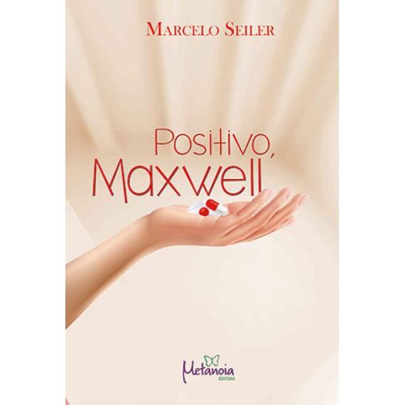 Positivo Maxwell