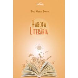 Farofa Literária