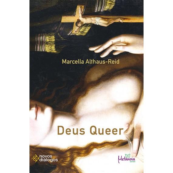 Deus Queer
