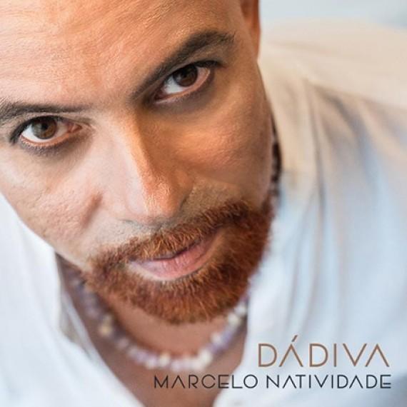 CD Dádiva